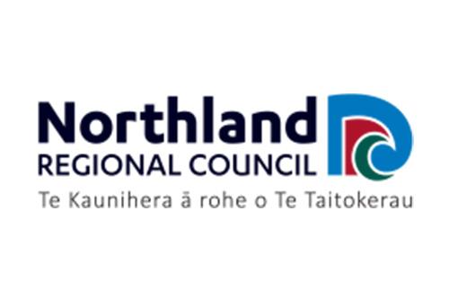 Nothland Regional Council logo